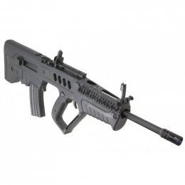 S&T T21 Standard A.E.G with E.B.B. (Professional Version)