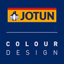 สีโจตัน APP COLOUR DESIGN