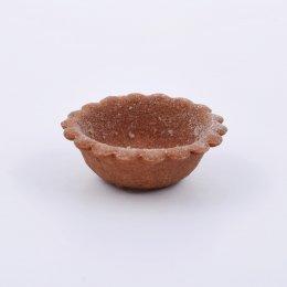 Canape - Chocolate Tarts