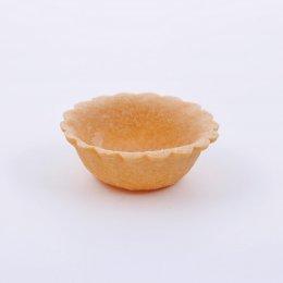 Canape - Sweet Tarts