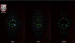 ทำไม Luminox ถึงเป็นนาฬิกาที่ บอดี้การ์ด วี โพรเทคชั่น เลือกใช้