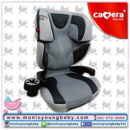 บูสเตอร์ซีท S33 ที่นั่งติดรถยนต์ Camera Baby  Booster Seat