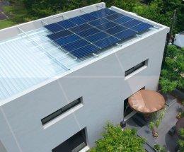 On-grid System ระบบพลังงานแสงอาทิตย์ แบบออนกริด