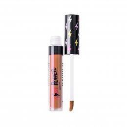 4U2 x EVEANDBOY Pink Power (Limited Edition) #E1
