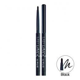 Easy Liner #01 Black