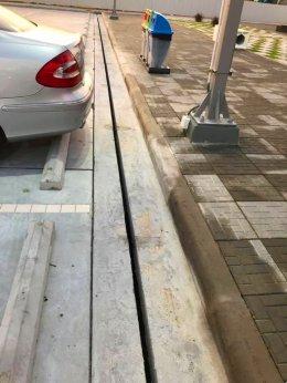 Product Review @ PTT ถนนอ่างศิลา พระยาสัจจา