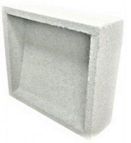 CPS มิติบล็อค (CPS Miti Block)
