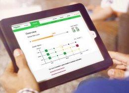 ชไนเดอร์ อิเล็คทริค เปิดตัว EcoStruxure™ Asset Advisor สำหรับระบบจ่ายพลังงานไฟฟ้าและดูแลสินทรัพย์สำคัญในดาต้าเซ็นเตอร์