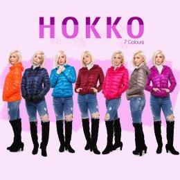 Hokko Mini
