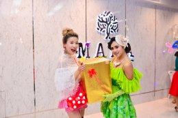 MANA's Grand Opening