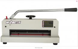 3204A Paper cutter