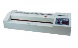 Laminator machine FGK320