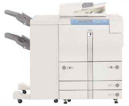 เครื่องถ่ายเอกสาร Canon IR 7200 / 8070
