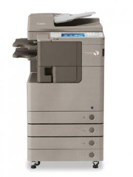เครื่องถ่ายเอกสาร Canon imageRUNNER ADVANCE 4045