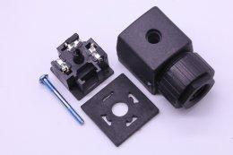Plug for SB116 Series