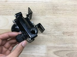 APL210N + Cable Gland pg13.5