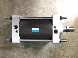 Pneumatic Cylinder SC125x100