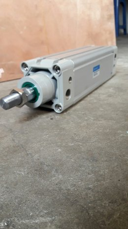 Pneumatic Cylinder DNC63x150S