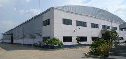 โรงงานของเรา