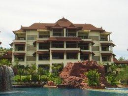โรงแรม-รีสอร์ท_Main