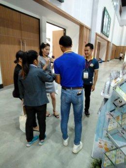 Thai Taste Expo 2018