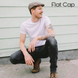Top 9 types of hats