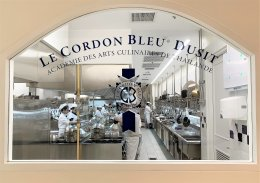 Le Cordon Bleu Thailand