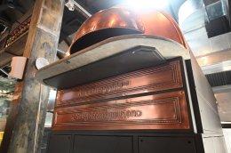 Scugnizzo Napoletano Electric Oven