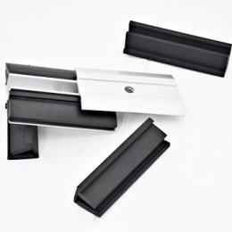 Rubber Seals For Solar Cell System