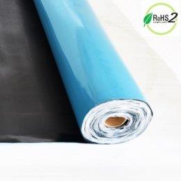 ผลิตภัณฑ์ยางผ่านมาตรฐาน RoHS 2