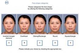 การดูแลใบหน้าเพื่อให้ใบหน้าเรียว ทำอย่างไรได้บ้าง