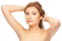 การฉีด โบทูลินั่มท็อกซิน Botulinum Toxin (Botox) เพื่อรักษาภาวะเหงื่อออกมาก (Hyperhidrosis) เฉพาะที่