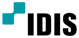 IDIS is a global security company that designs, develops, and manufactures surveillance solutions for a wide range of commercial and public sector markets.