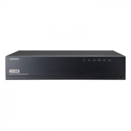 SamsungWisenet XRN-1610