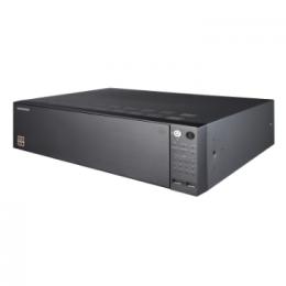 SamsungWisenet PRN-4011