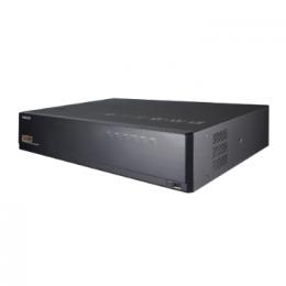 SamsungWisenet XRN-3010