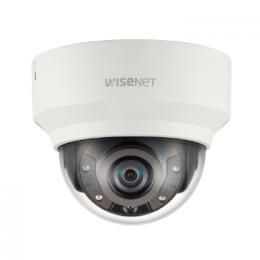 Wisenet X XND-6020R