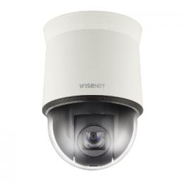 Wisenet HD HCP-6230