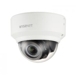 Wisenet X XND-8080RV