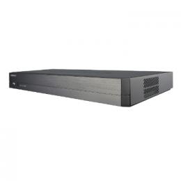 SamsungWisenet XRN-410S