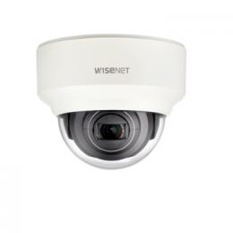 Wisenet X XND-6080V