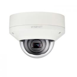 Wisenet X XNV-6080
