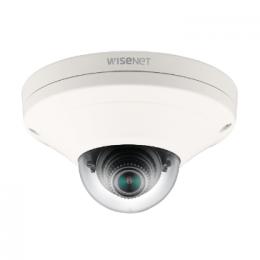 Wisenet X XNV-6011