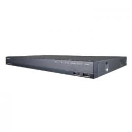 SamsungWisenet HRD-442