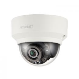 Wisenet X XNV-6020R