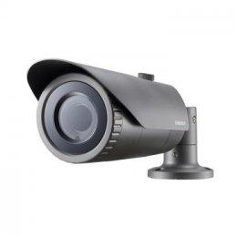Wisenet HD SCO-6083R