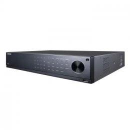 SamsungWisenet SRD-1685