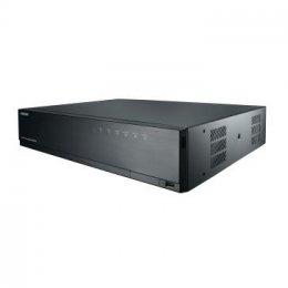 SamsungWisenet SRN-1673S
