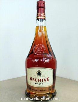 Beehive VSOP (40%)