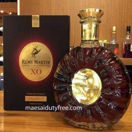 Remy Martin XO Excellence Cognac  (70cl)